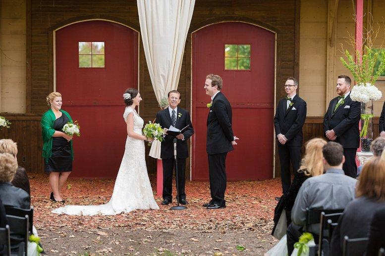 0302_141018-161955_Woodall-Wedding_Ceremony_WEB