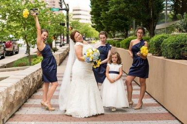 0303_Sahms_Wedding_140525__Formals_WEB
