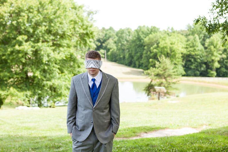 0305_Helm-Wedding_140614__WesBrownPhotography_1stLook_WEB