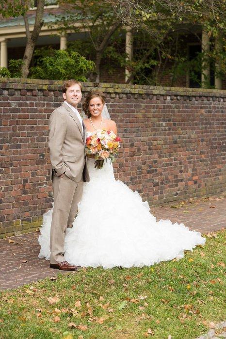0306_141004-161333_Dillow-Wedding_Portraits_WEB