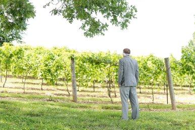 0308_Helm-Wedding_140614__WesBrownPhotography_1stLook_WEB