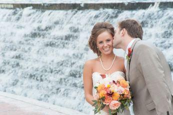 0316_141004-163118_Dillow-Wedding_Portraits_WEB