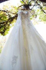 0319_141108-145703_Ezell-Wedding_Details_WEB