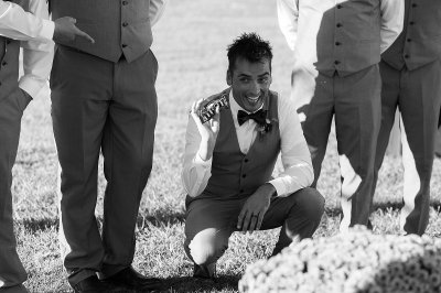 0323_141024-171304_Lee-Wedding_Ceremony_WEB