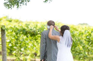 0323_Helm-Wedding_140614__WesBrownPhotography_1stLook_WEB