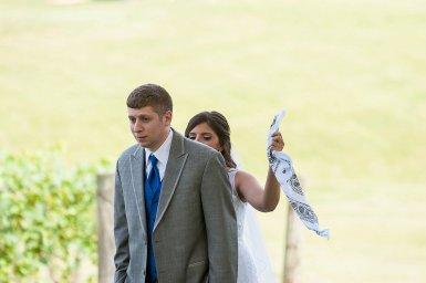 0325_Helm-Wedding_140614_3_WesBrownPhotography_1stLook_WEB