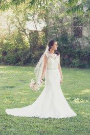 0332_Long-Wedding_140607__WesBrownPhotography_Portraits_WEB