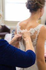 0335_141108-150740_Ezell-Wedding_Preperation_WEB