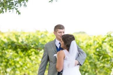 0336_Helm-Wedding_140614__WesBrownPhotography_1stLook_WEB