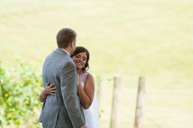 0338_Helm-Wedding_140614_3_WesBrownPhotography_1stLook_WEB