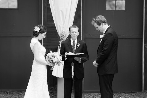 0342_141018-163222_Woodall-Wedding_Ceremony_WEB