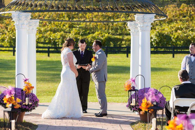 0345_141024-171536_Lee-Wedding_Ceremony_WEB