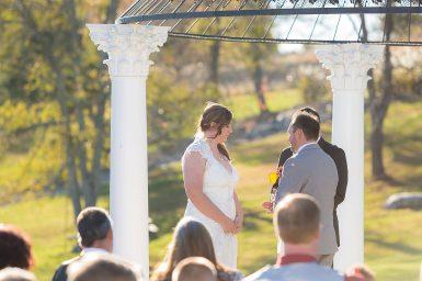 0346_141024-171551_Lee-Wedding_Ceremony_WEB