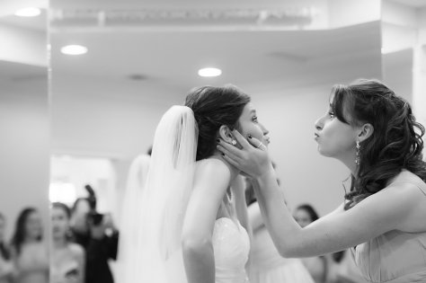 0348_150102-153621_Drew_Noelle-Wedding_Candid_WEB