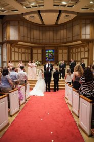 0355_140816_Brinegar_Wedding_Ceremony_WEB
