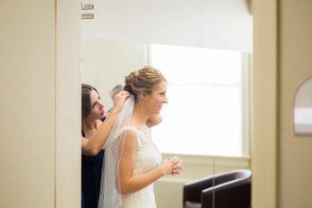 0355_141108-151817_Ezell-Wedding_Preperation_WEB