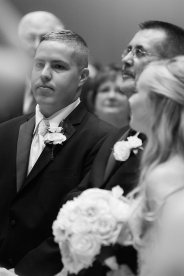 0357_140816_Brinegar_Wedding_Ceremony_WEB