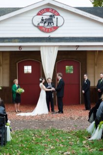 0362_141018-164222_Woodall-Wedding_Ceremony_WEB