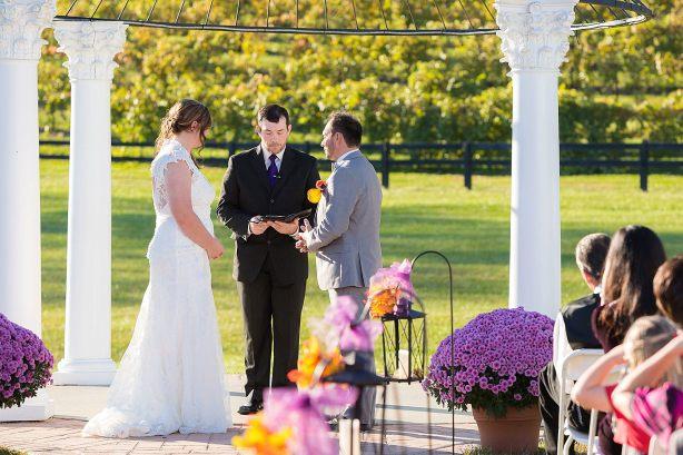 0362_141024-171841_Lee-Wedding_Ceremony_WEB