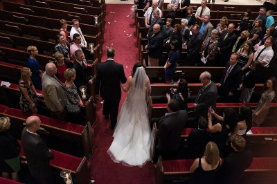 0376_141025-173250_Martin-Wedding_Ceremony_WEB