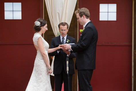 0378_141018-164415_Woodall-Wedding_Ceremony_WEB