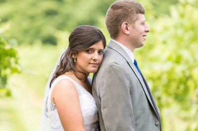 0383_Helm-Wedding_140614__WesBrownPhotography_Portraits_WEB