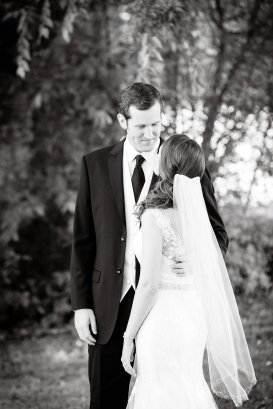 0383_Long-Wedding_140607__WesBrownPhotography_Portraits_WEB