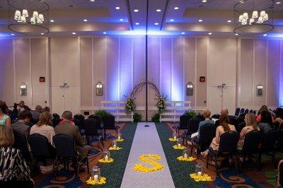 0384_Sahms_Wedding_140525__Ceremony_WEB