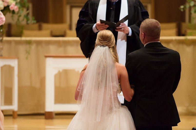 0385_140816_Brinegar_Wedding_Ceremony_WEB