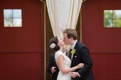 0393_141018-164817_Woodall-Wedding_Ceremony_WEB