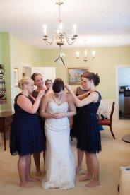 0399_140809_Hopper_Wedding_WEB