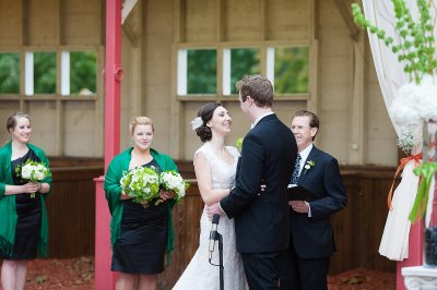 0403_141018-164825_Woodall-Wedding_Ceremony_WEB