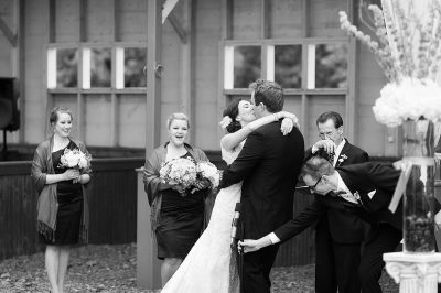 0409_141018-164838_Woodall-Wedding_Ceremony_WEB