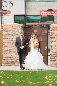 0414_141004-180927_Dillow-Wedding_Ceremony_WEB