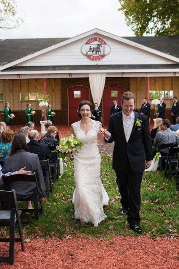 0414_141018-164918_Woodall-Wedding_Ceremony_WEB