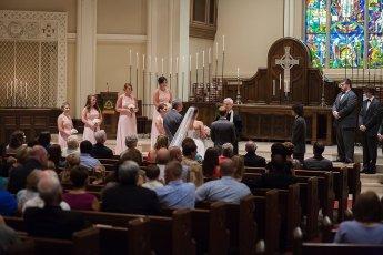 0415_140830-163938_Osborne-Wedding_Ceremony_WEB