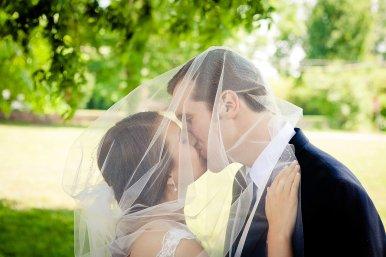 0422_Long-Wedding_140607__WesBrownPhotography_Portraits_WEB