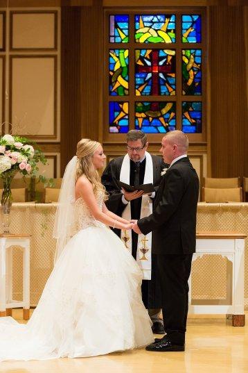 0423_140816_Brinegar_Wedding_Ceremony_WEB