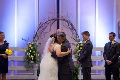 0426_Sahms_Wedding_140525__Ceremony_WEB