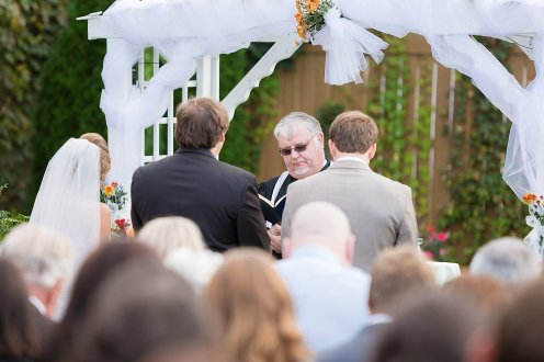 0427_141004-181054_Dillow-Wedding_Ceremony_WEB