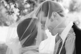 0427_Long-Wedding_140607__WesBrownPhotography_Portraits_WEB
