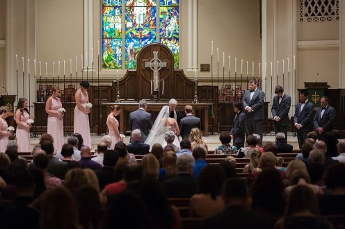 0430_140830-164426_Osborne-Wedding_Ceremony_WEB