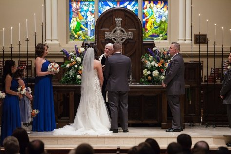 0431_141025-174441_Martin-Wedding_Ceremony_WEB