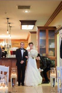 0431_150102-161324_Drew_Noelle-Wedding_Ceremony_WEB