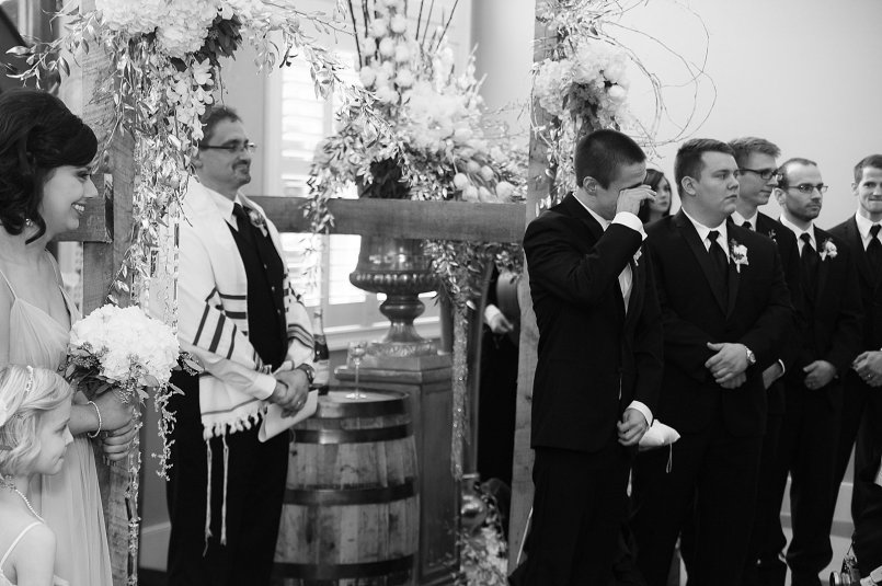 0435_150102-161330_Drew_Noelle-Wedding_Ceremony_WEB