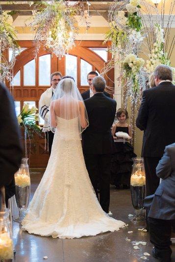 0439_150102-161359_Drew_Noelle-Wedding_Ceremony_WEB