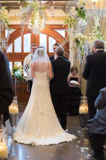 0439_150102-161359_Drew_Noelle-Wedding_Ceremony_WEB