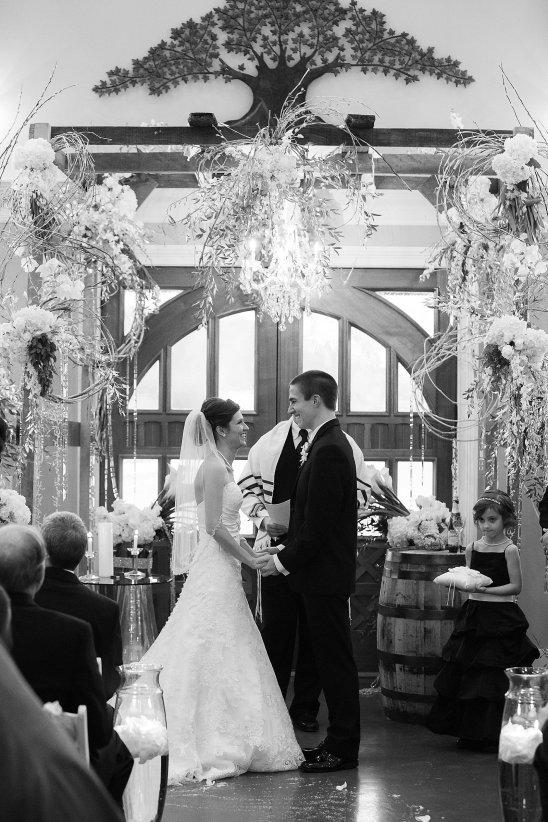 0446_150102-161422_Drew_Noelle-Wedding_Ceremony_WEB