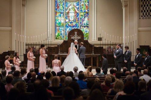 0450_140830-164846_Osborne-Wedding_Ceremony_WEB