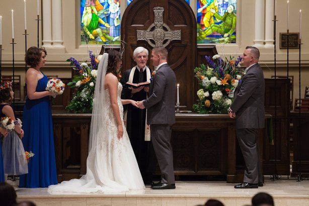 0450_141025-174904_Martin-Wedding_Ceremony_WEB